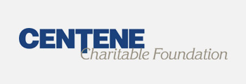 centene-charitable-foundation-logo