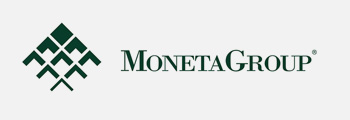 moneta-group-logo
