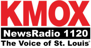 kmox-the-voice-of-st-loui