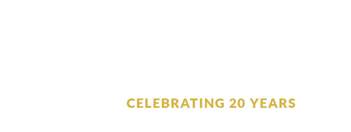 support for divorced fathers missouri